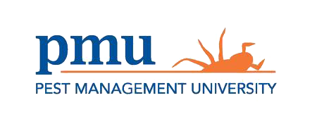 PMU Logo Transparent